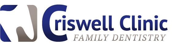Crisswell Dental Clinic Logo